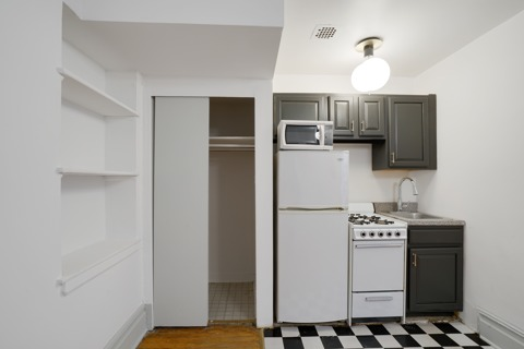 """Photo of """"#431: Upper West Side"""" home"""