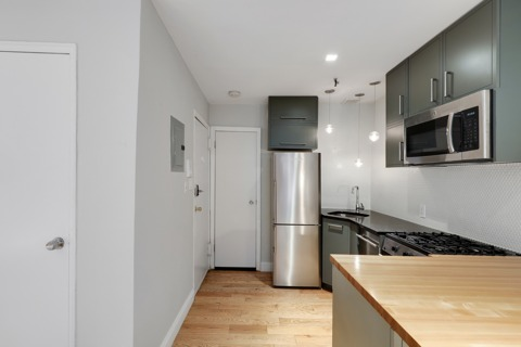 """Photo of """"#482: Chelsea"""" home"""