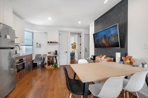 """Photo of """"#506P: East Village"""" home"""