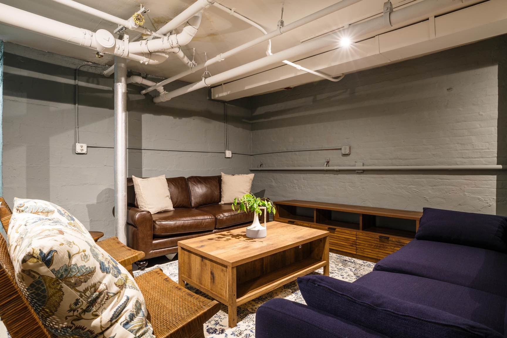 image 5 Furnished room to rent in Chelsea, Manhattan 5 bedroom Apartment