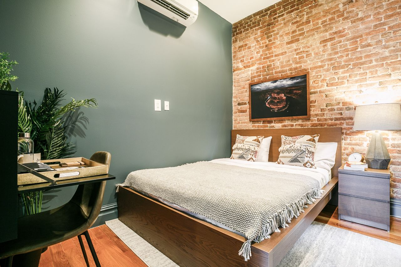 image 3 Furnished room to rent in Upper West Side, Manhattan 3 bedroom Apartment