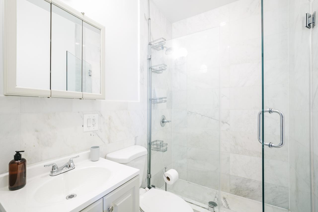 image 10 Furnished room to rent in Upper West Side, Manhattan 3 bedroom Apartment
