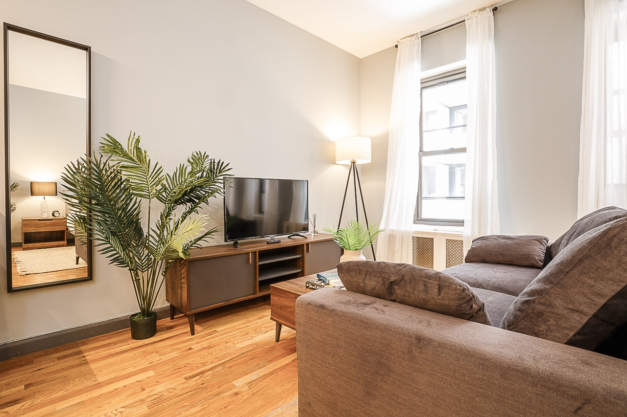 image 7 furnished Studio bedroom Apartment for rent in Upper East Side, Manhattan