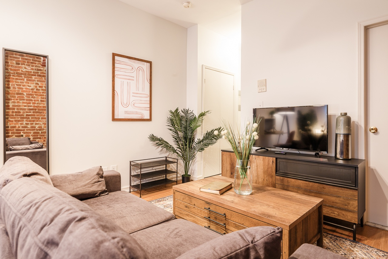 image 7 furnished Studio bedroom Apartment for rent in Midtown-West, Manhattan