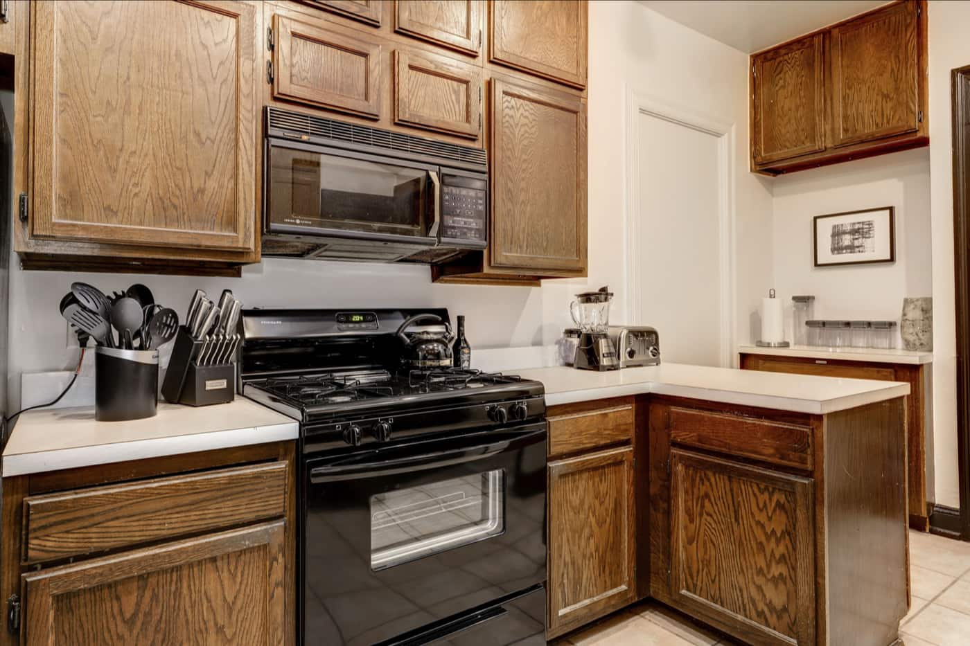 image 7 Furnished room to rent in Forest Hills, DC Metro 5 bedroom Apartment