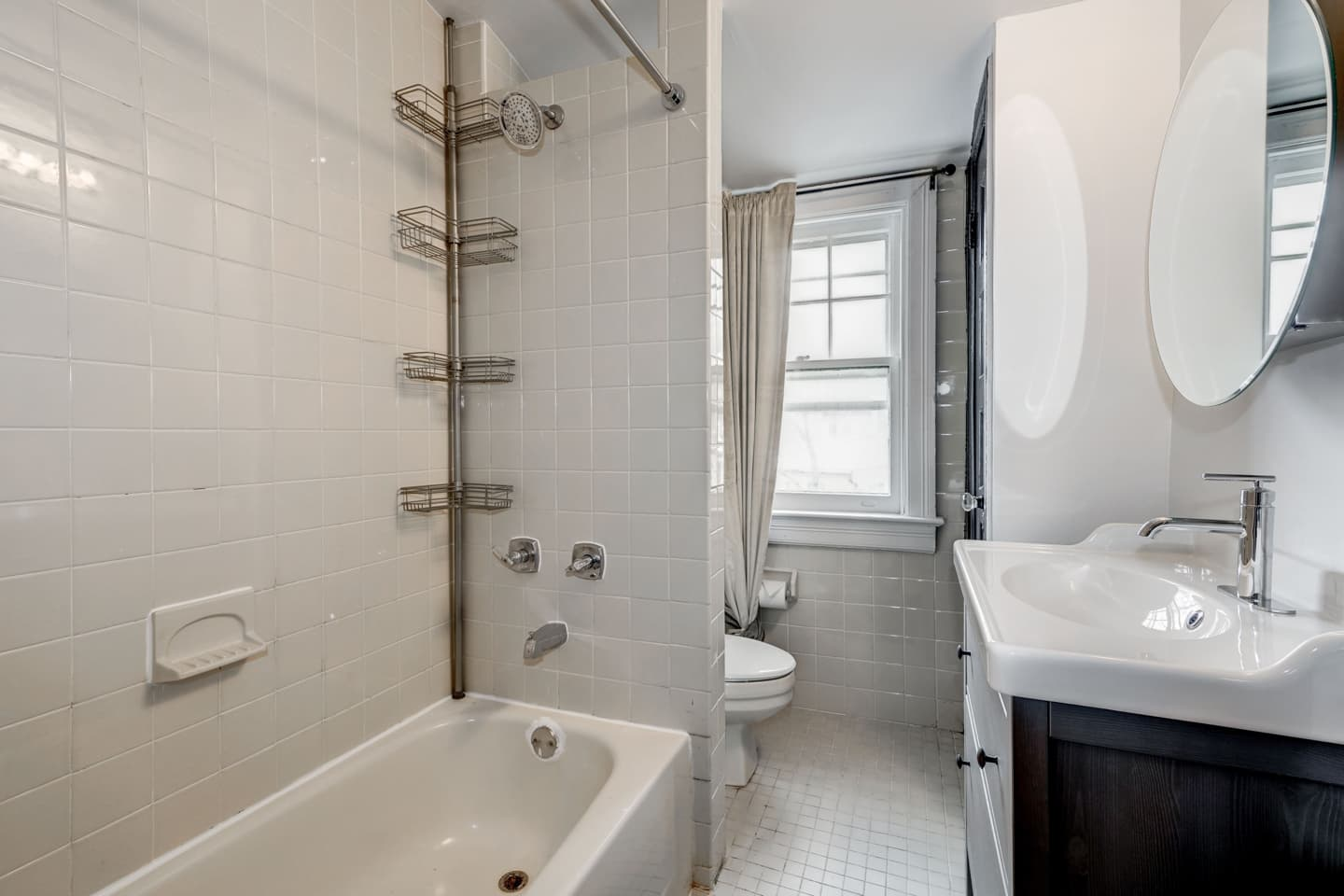 image 8 Furnished room to rent in Forest Hills, DC Metro 5 bedroom Apartment
