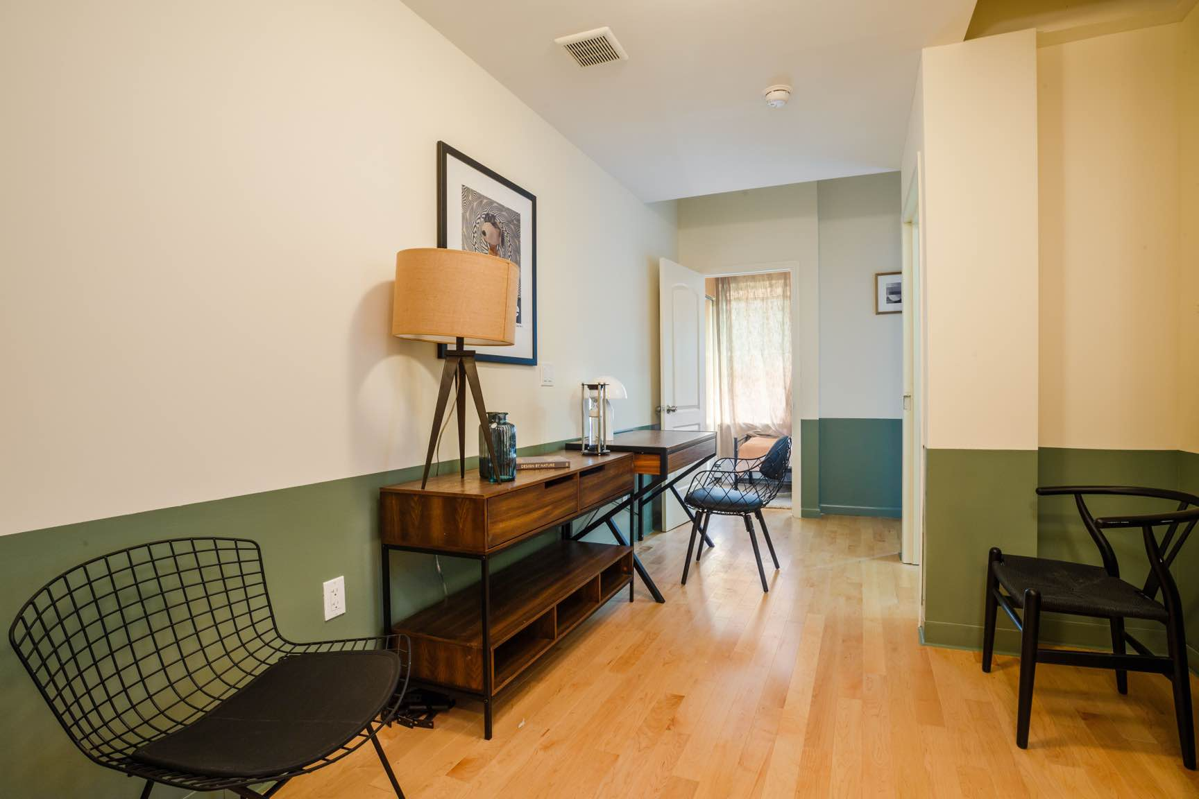 image 6 Furnished room to rent in Williamsburg, Brooklyn 4 bedroom Apartment