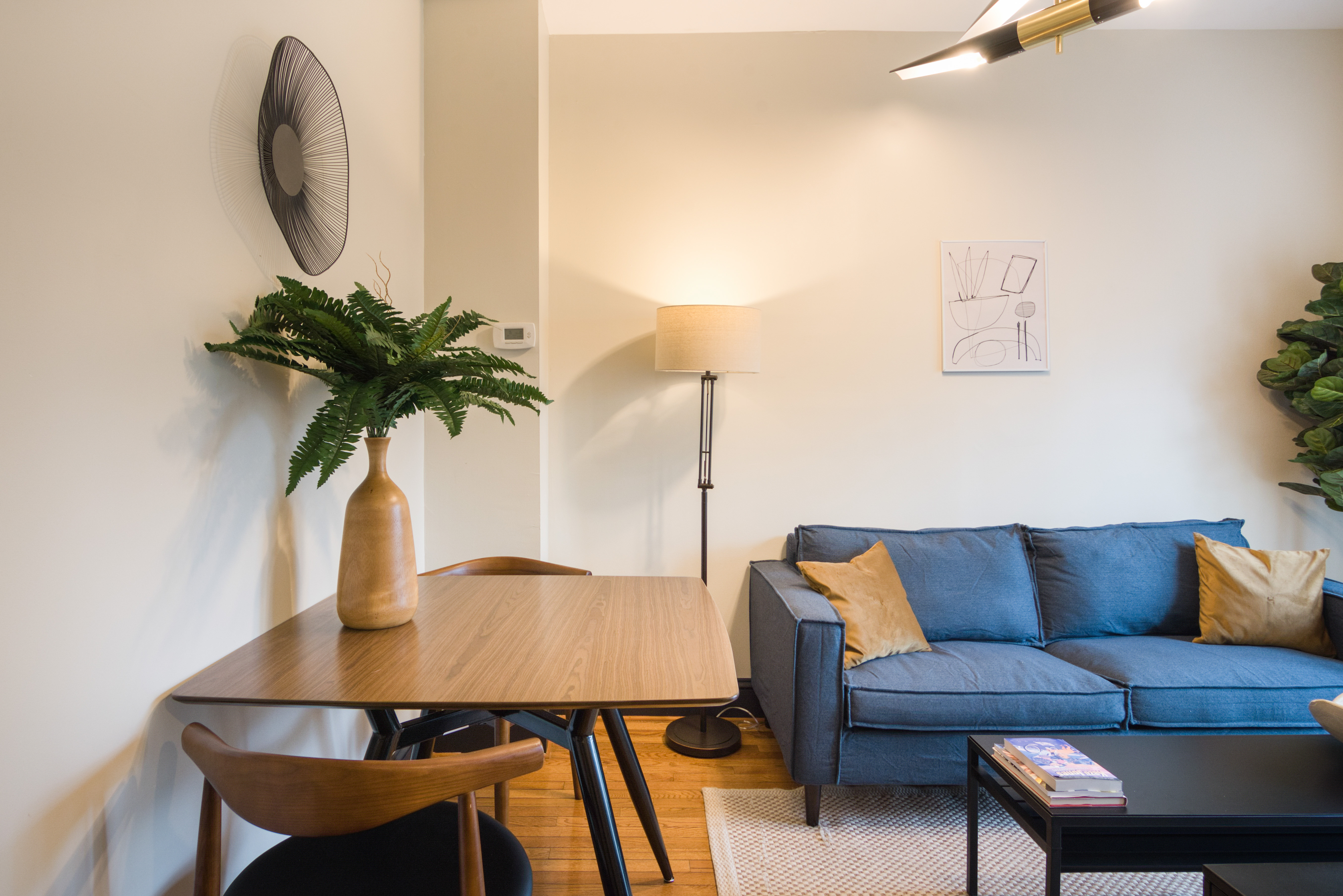 image 5 Furnished room to rent in Bloomingdale, DC Metro 5 bedroom Apartment