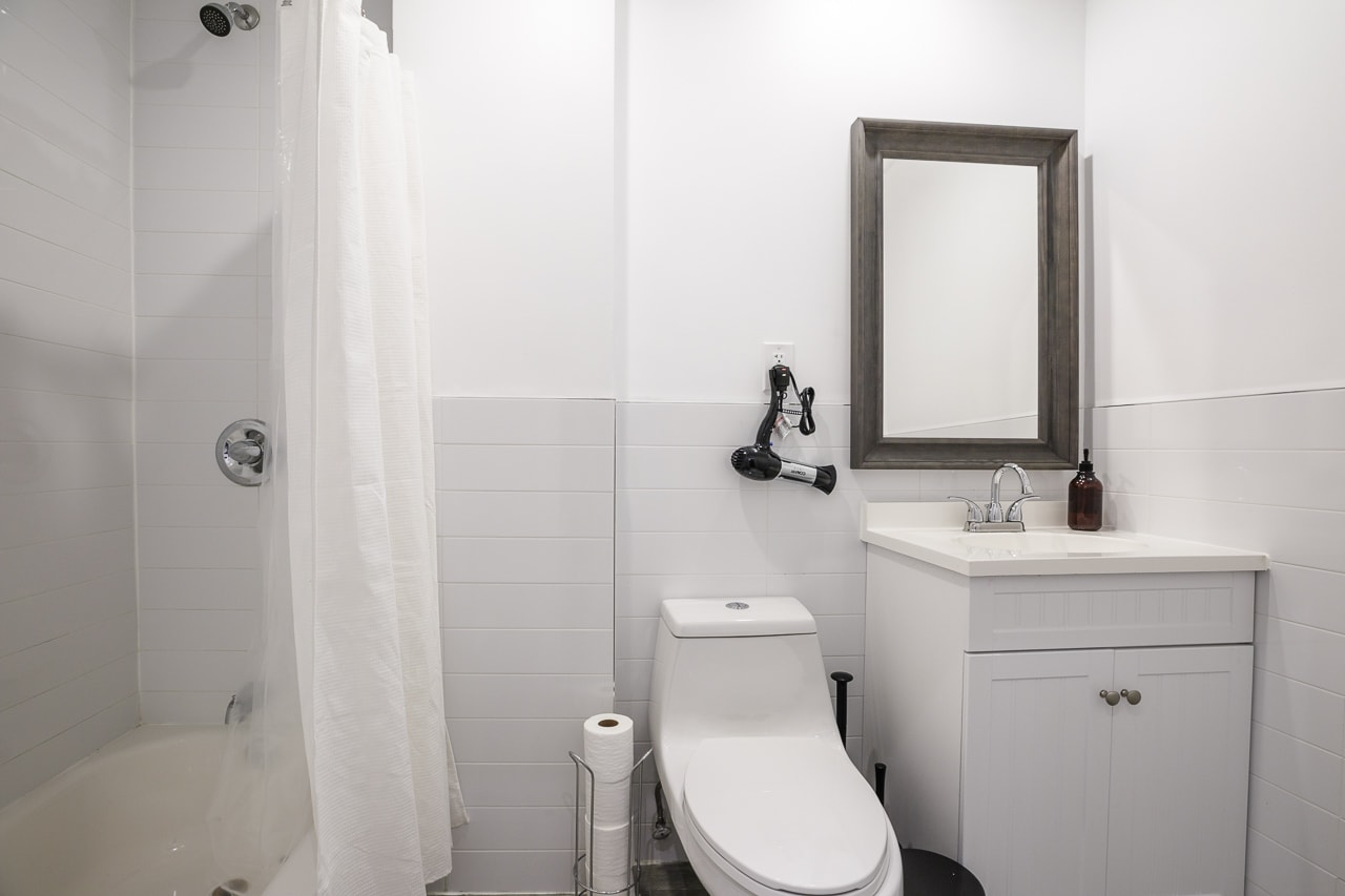 image 10 Furnished room to rent in Bed-Stuy, Brooklyn 4 bedroom Apartment