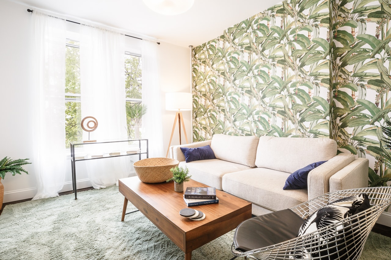 image 6 Furnished room to rent in Bed-Stuy, Brooklyn 4 bedroom Apartment