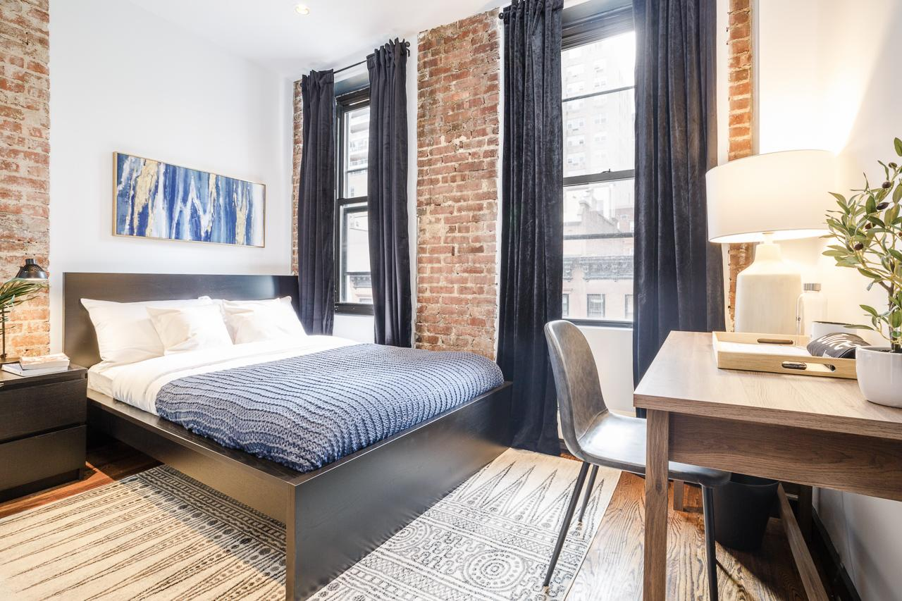 image 8 Furnished room to rent in Upper East Side, Manhattan 4 bedroom Apartment