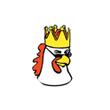 crownfriedchicken