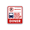 busstopdiner