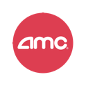 AMC Movie Theater