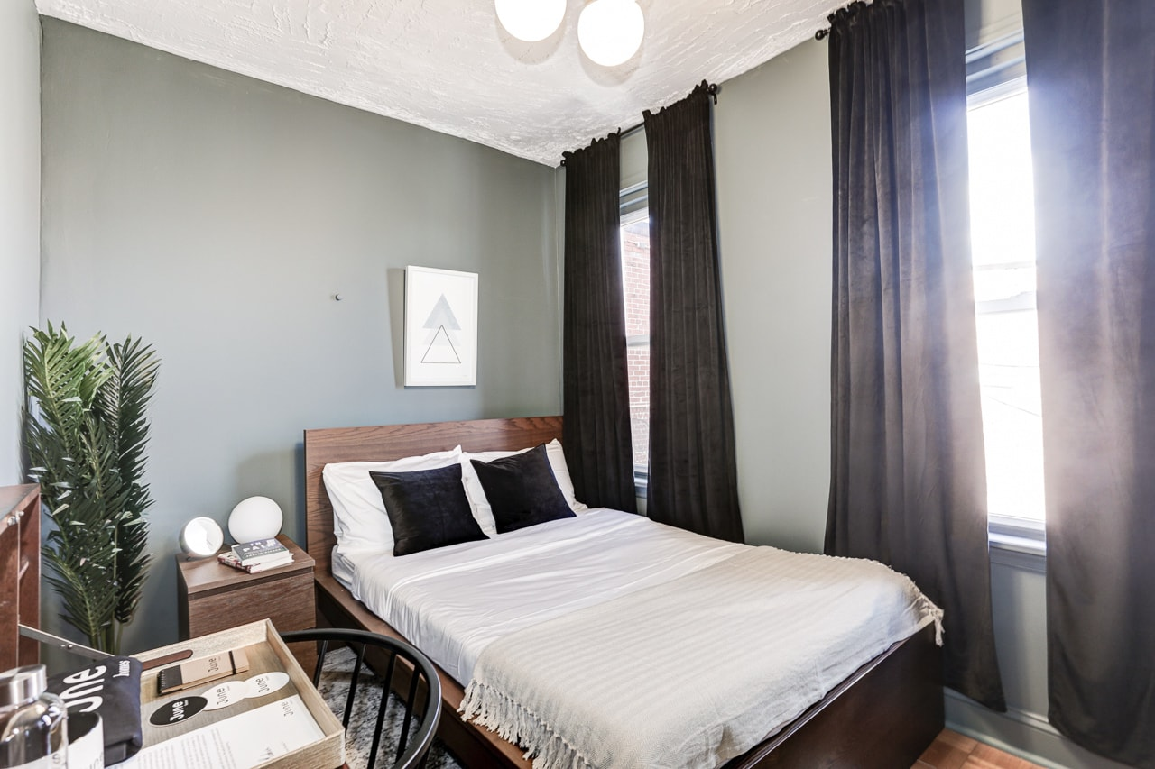Click to view more images for  Apartmentid4351864