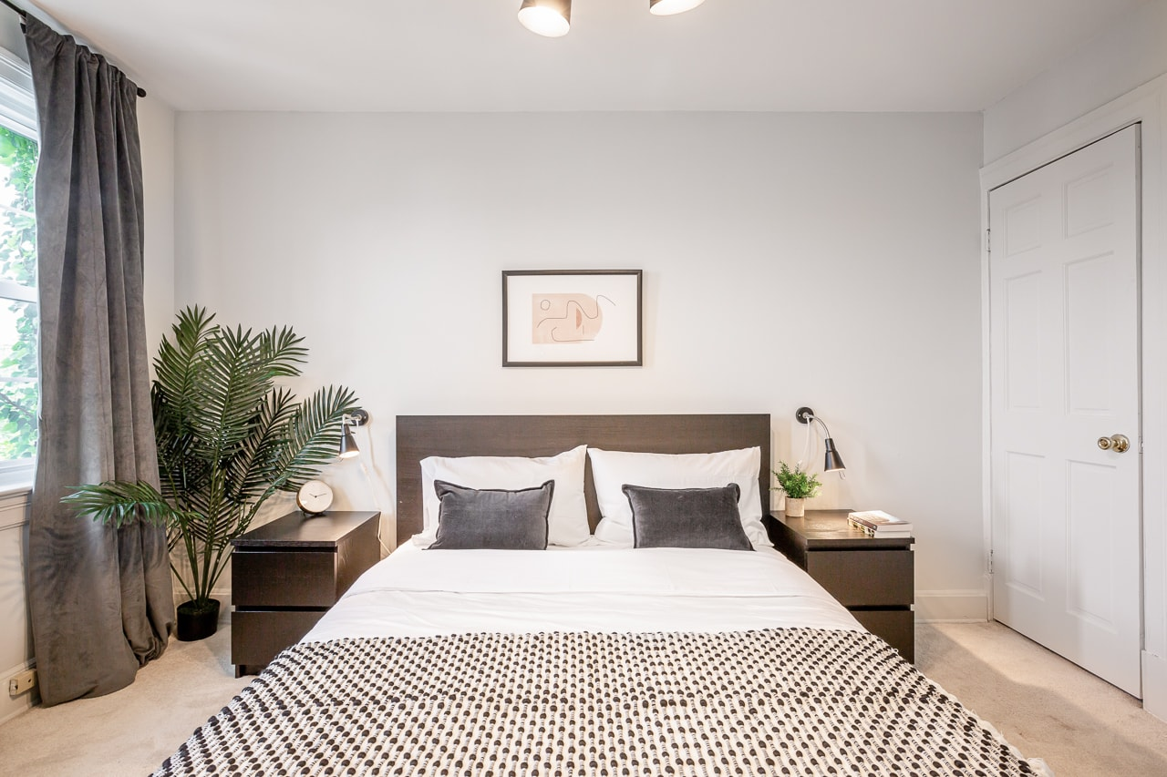image 2 Furnished room to rent in Bloomingdale, DC Metro 5 bedroom Apartment