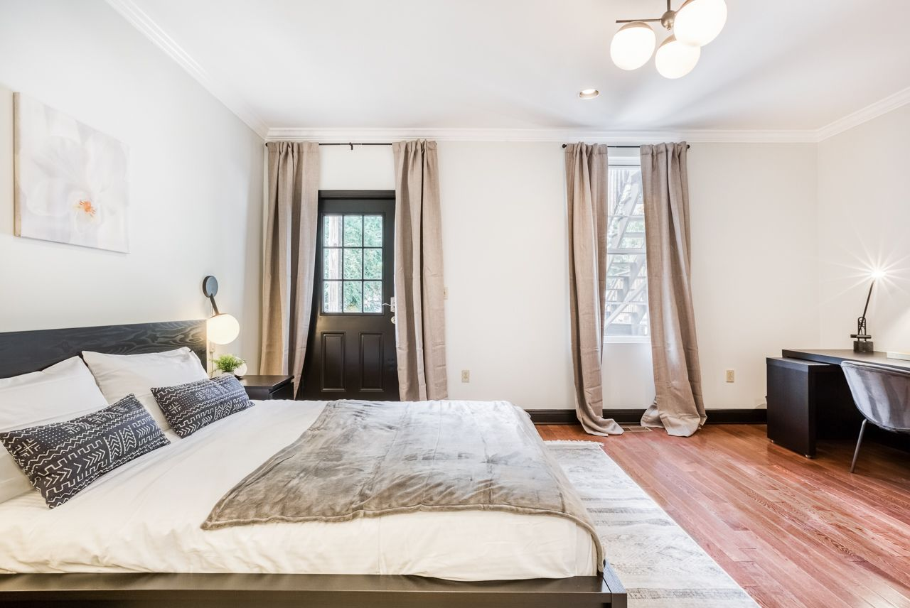 Amazing Room For Rent In Bloomingdale Dc Metro Apartment Download Free Architecture Designs Scobabritishbridgeorg