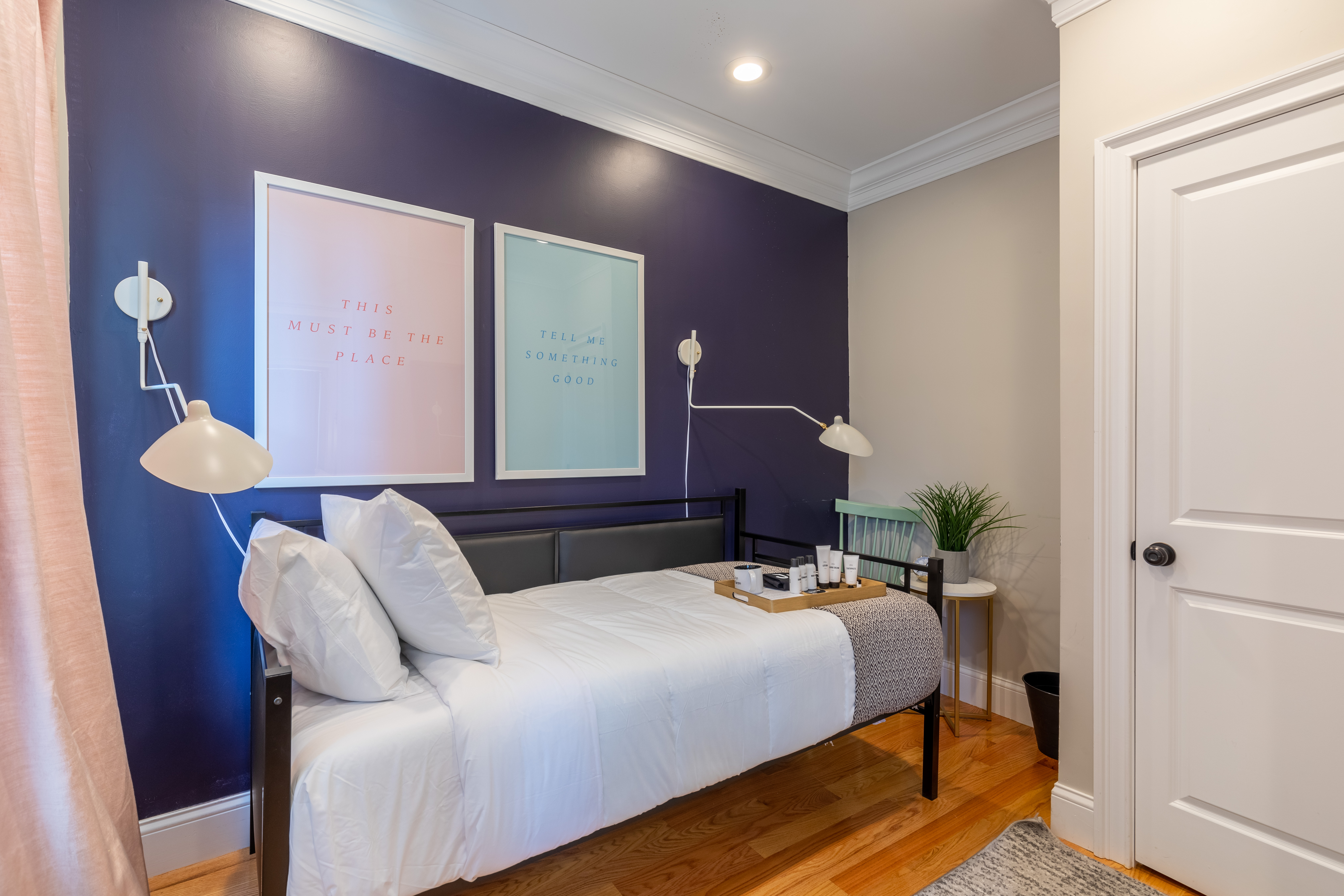 Room for rent North End
