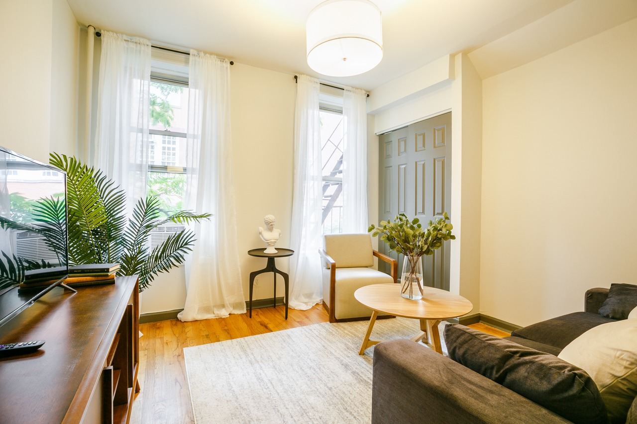Photo 1 of #209: Upper East Side at June Homes