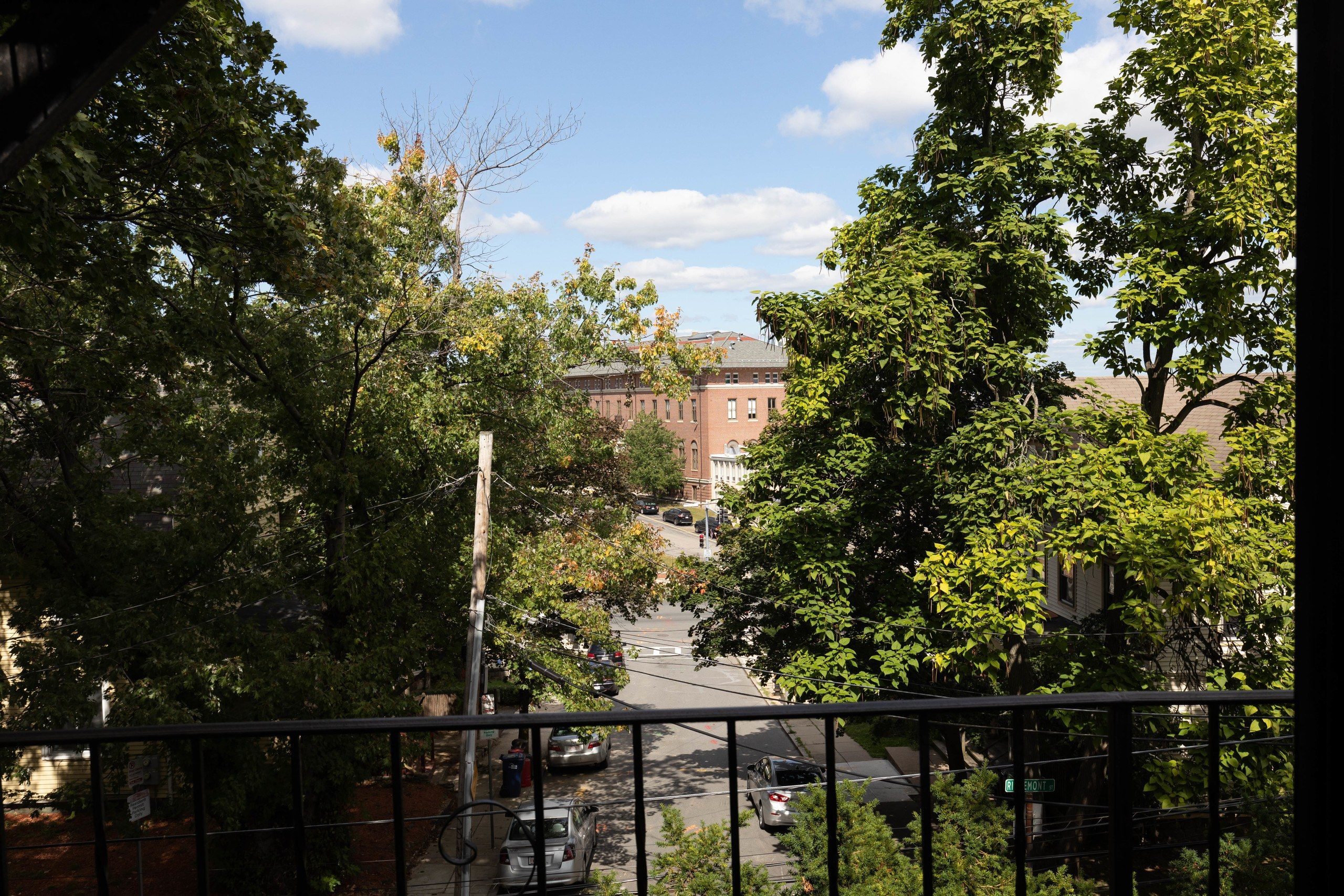 Photo 9 of #234: Allston at June Homes
