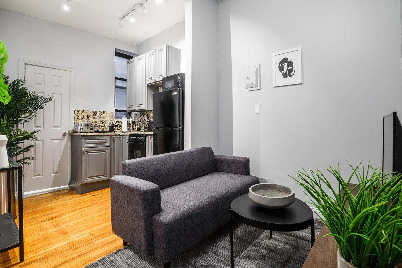 Photo 3 of #162: Upper East Side at June Homes