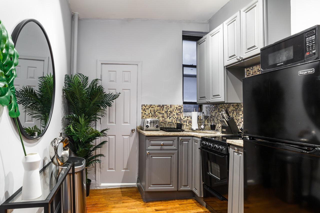 Photo 6 of #162: Upper East Side at June Homes