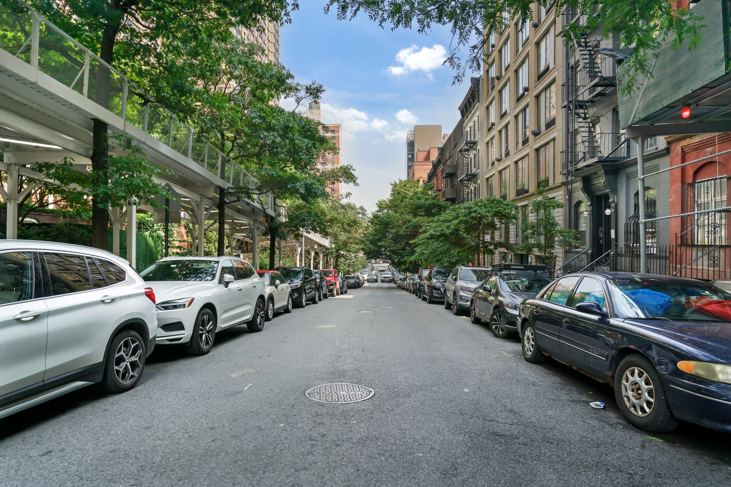 Photo 9 of #480: Upper East Side at June Homes