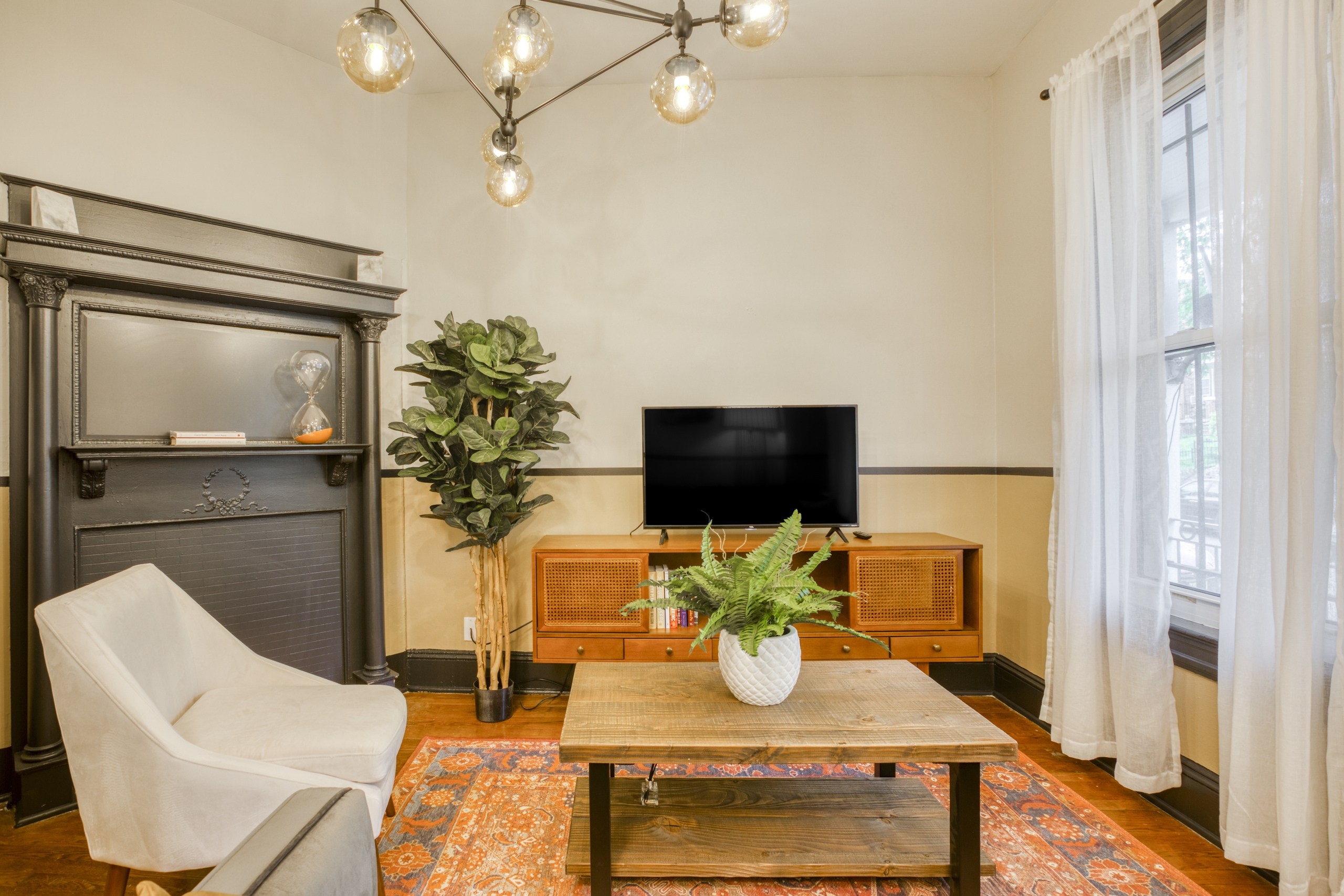 Photo 2 of #174P: Columbia Heights at June Homes