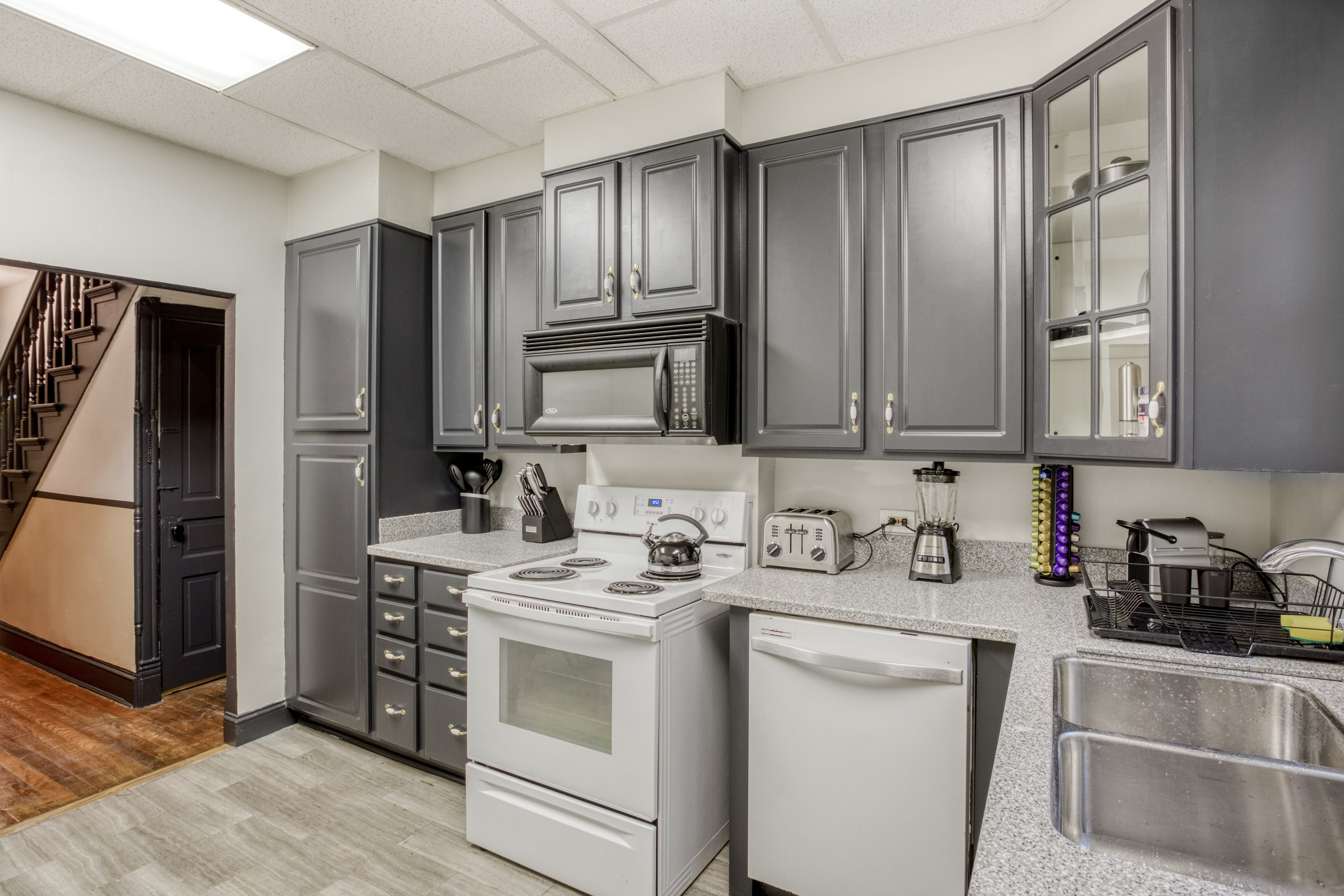Photo 5 of #174P: Columbia Heights at June Homes