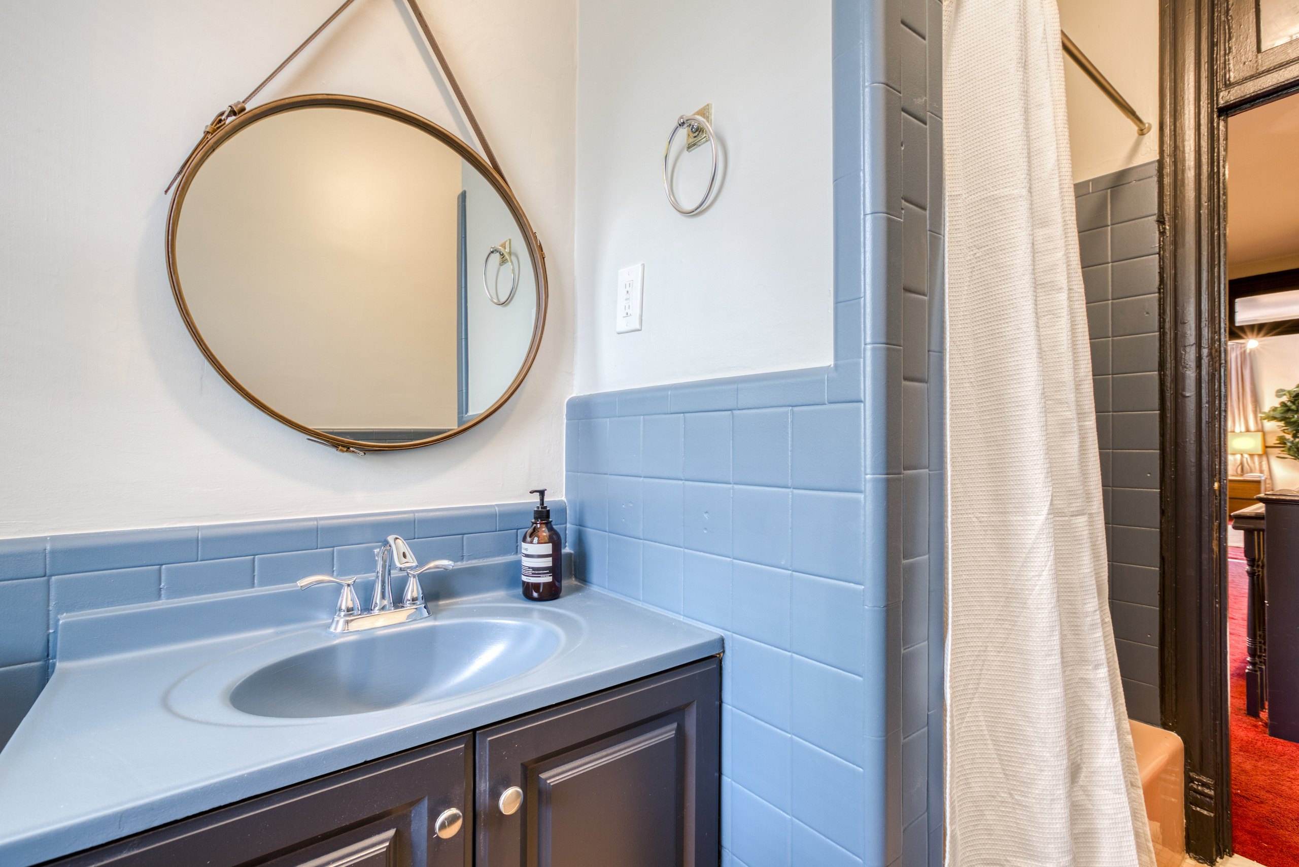 Photo 10 of #174P: Columbia Heights at June Homes