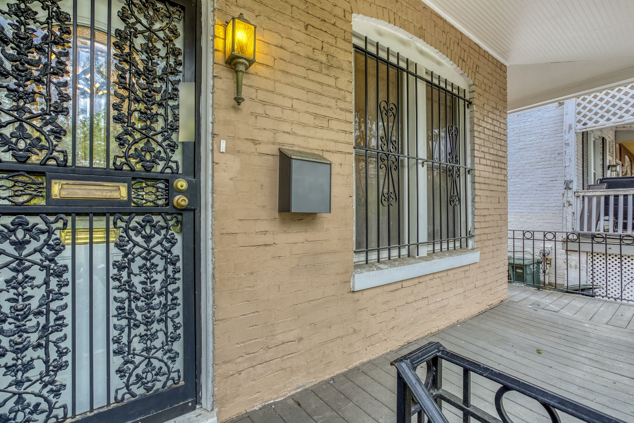 Photo 11 of #174: Columbia Heights at June Homes