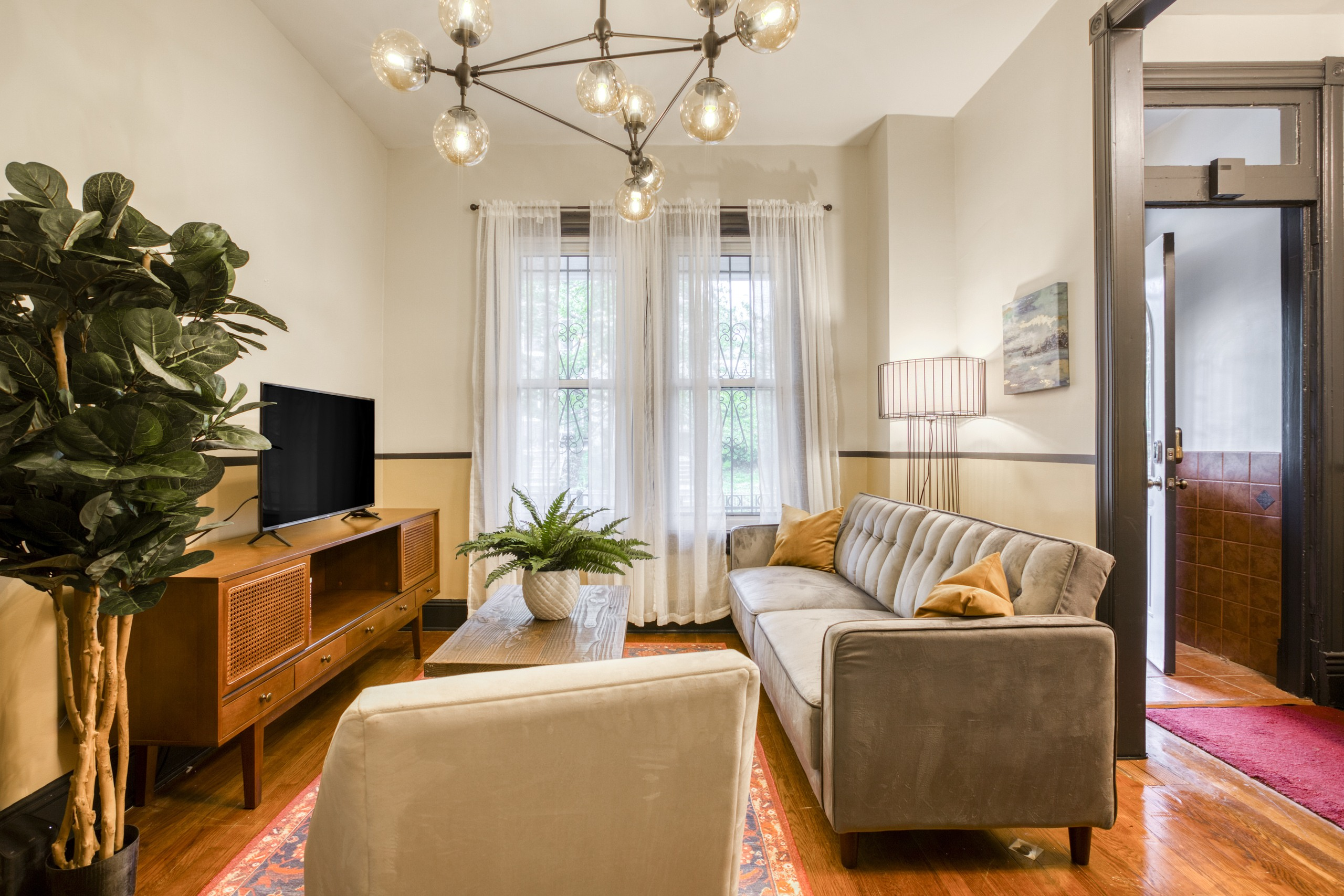Photo 1 of #174P: Columbia Heights at June Homes