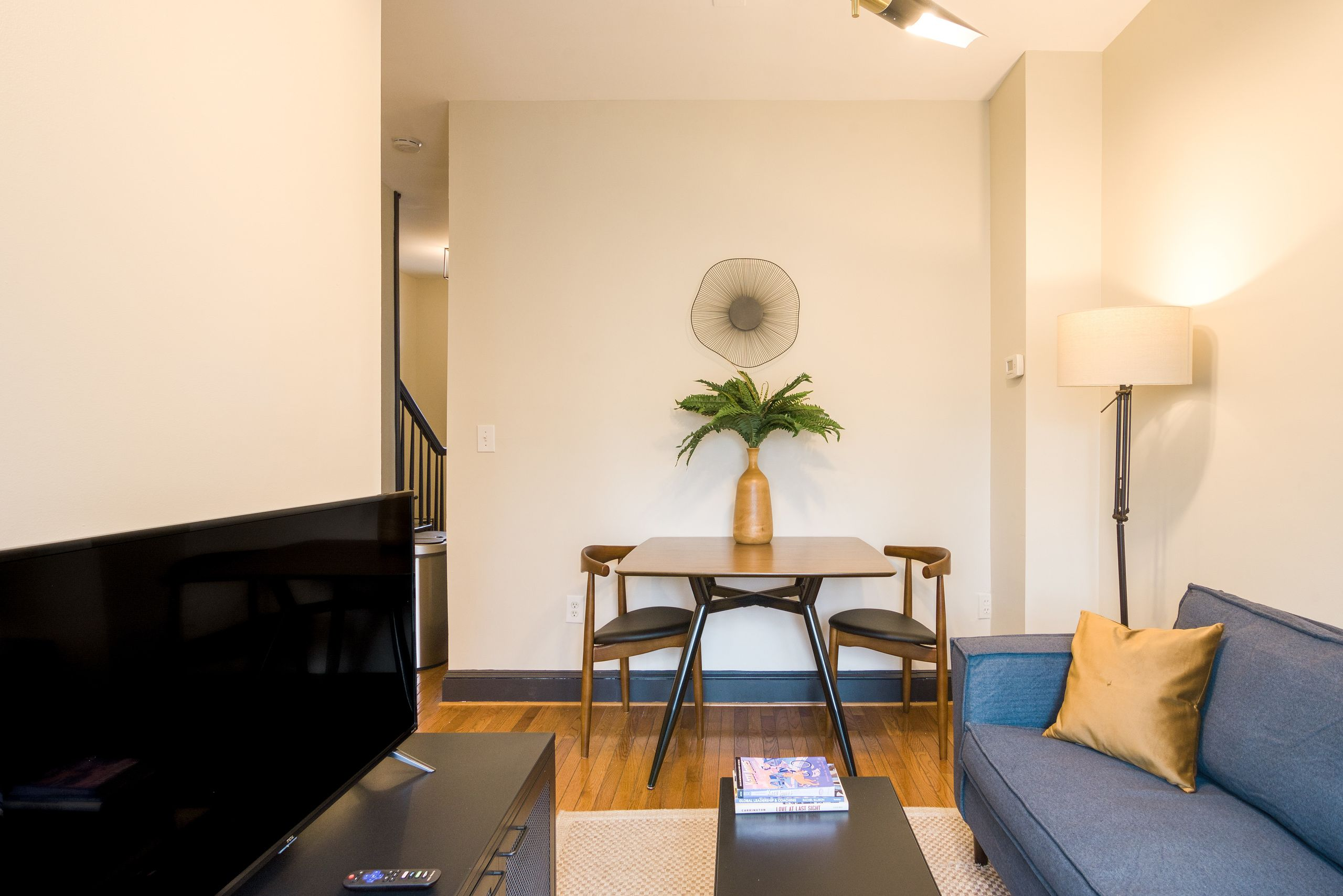 Photo 3 of #175: Columbia Heights at June Homes