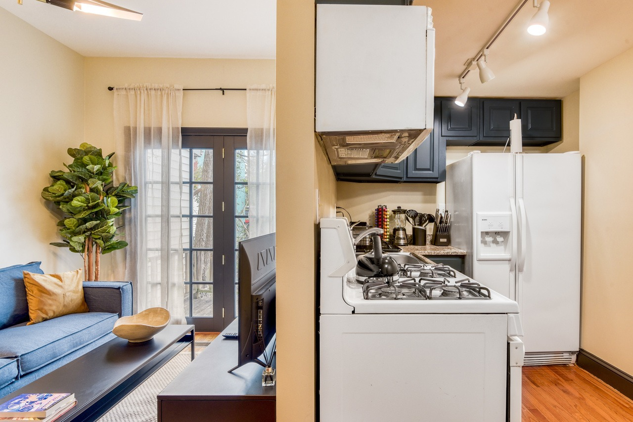 Photo 5 of #175: Columbia Heights at June Homes