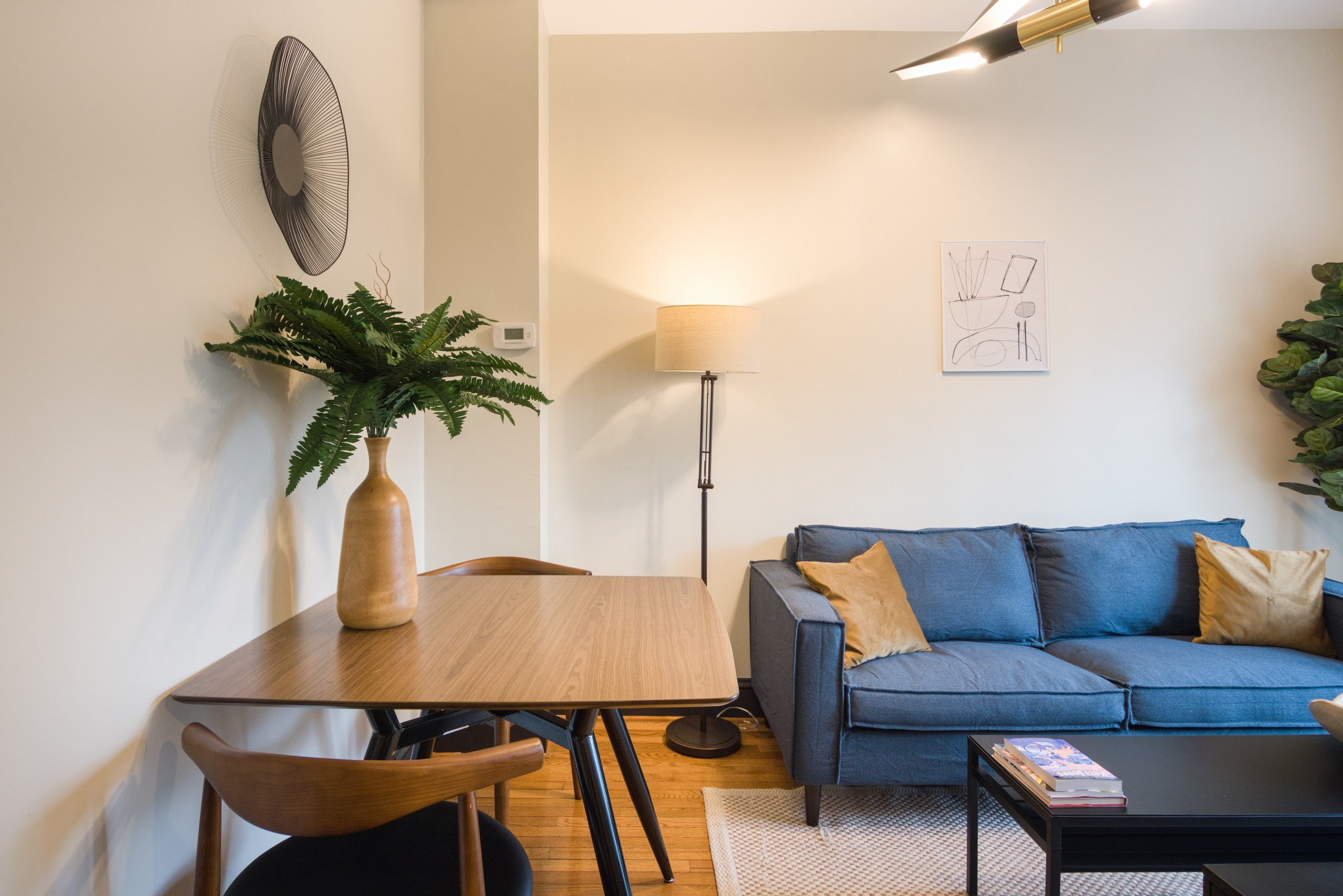 Photo 1 of #175: Columbia Heights at June Homes