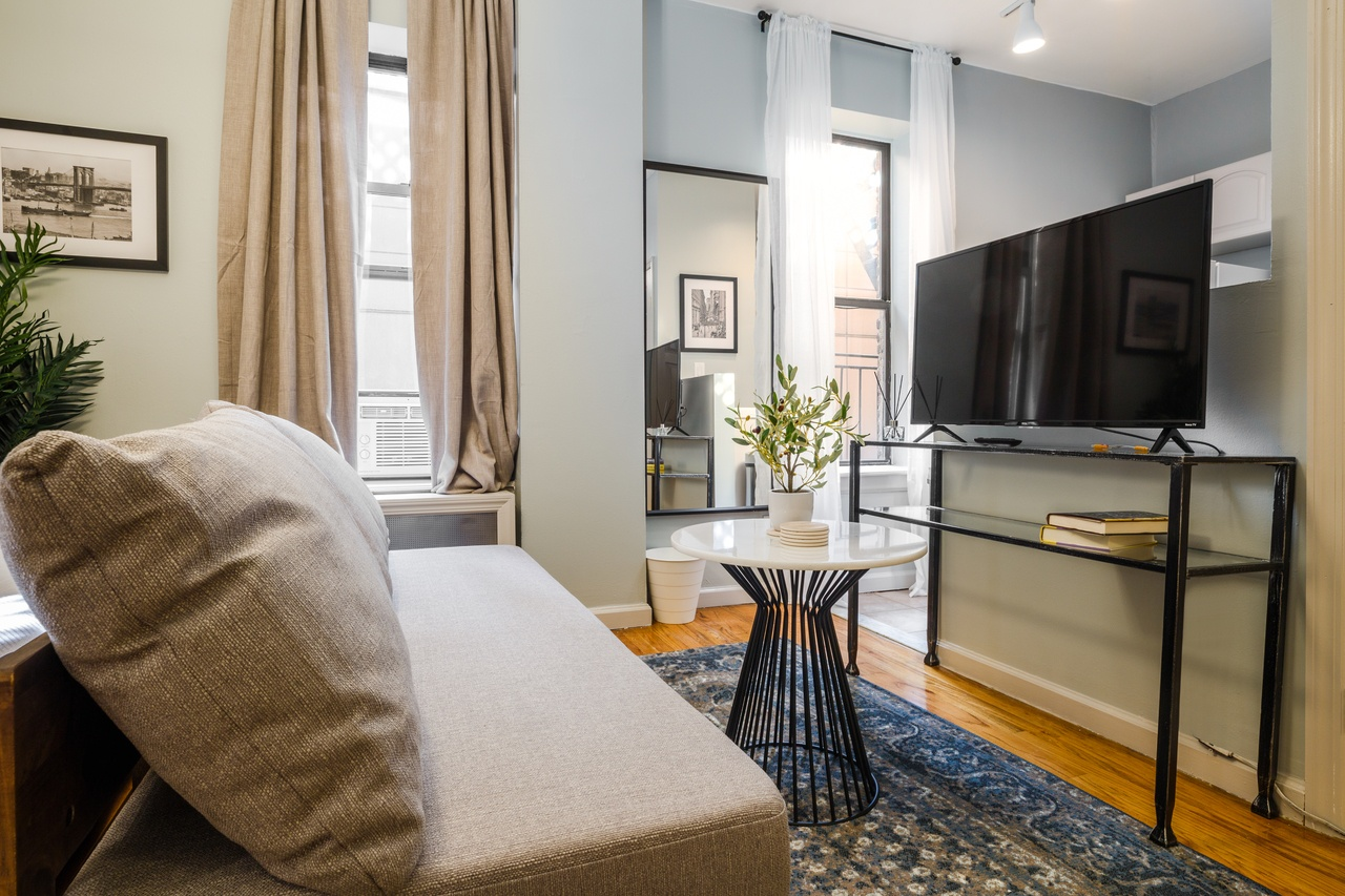 Photo 1 of #127: Upper East Side at June Homes