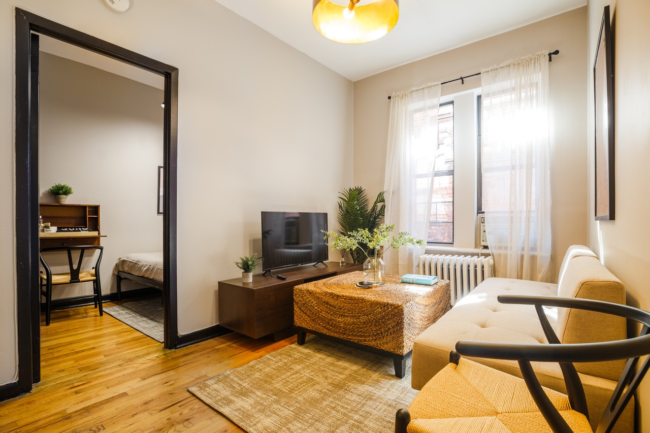 Photo 2 of #133: Upper East Side at June Homes