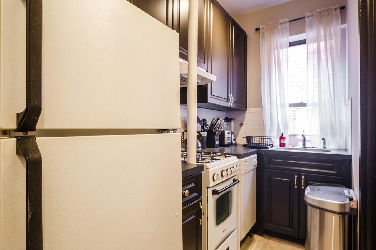 Photo 4 of #133: Upper East Side at June Homes