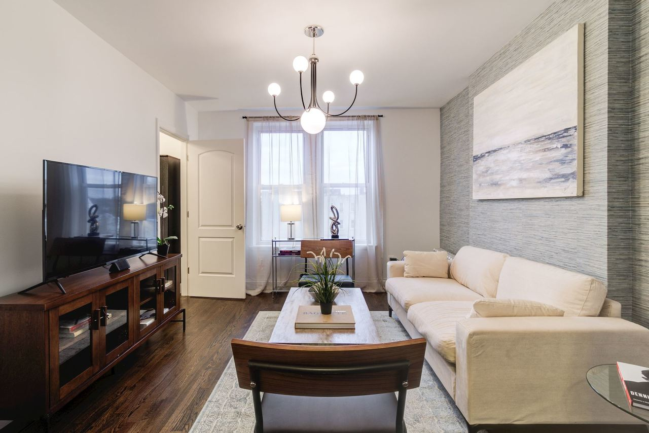 Photo 1 of #170: Prospect Heights at June Homes