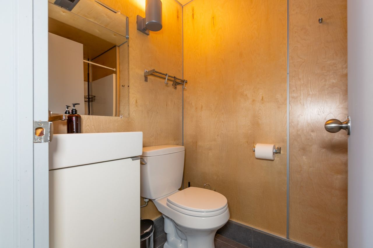 Photo of Full Room 4F w/Private Bathroom (can be furnished and unfurnished) room June Homes