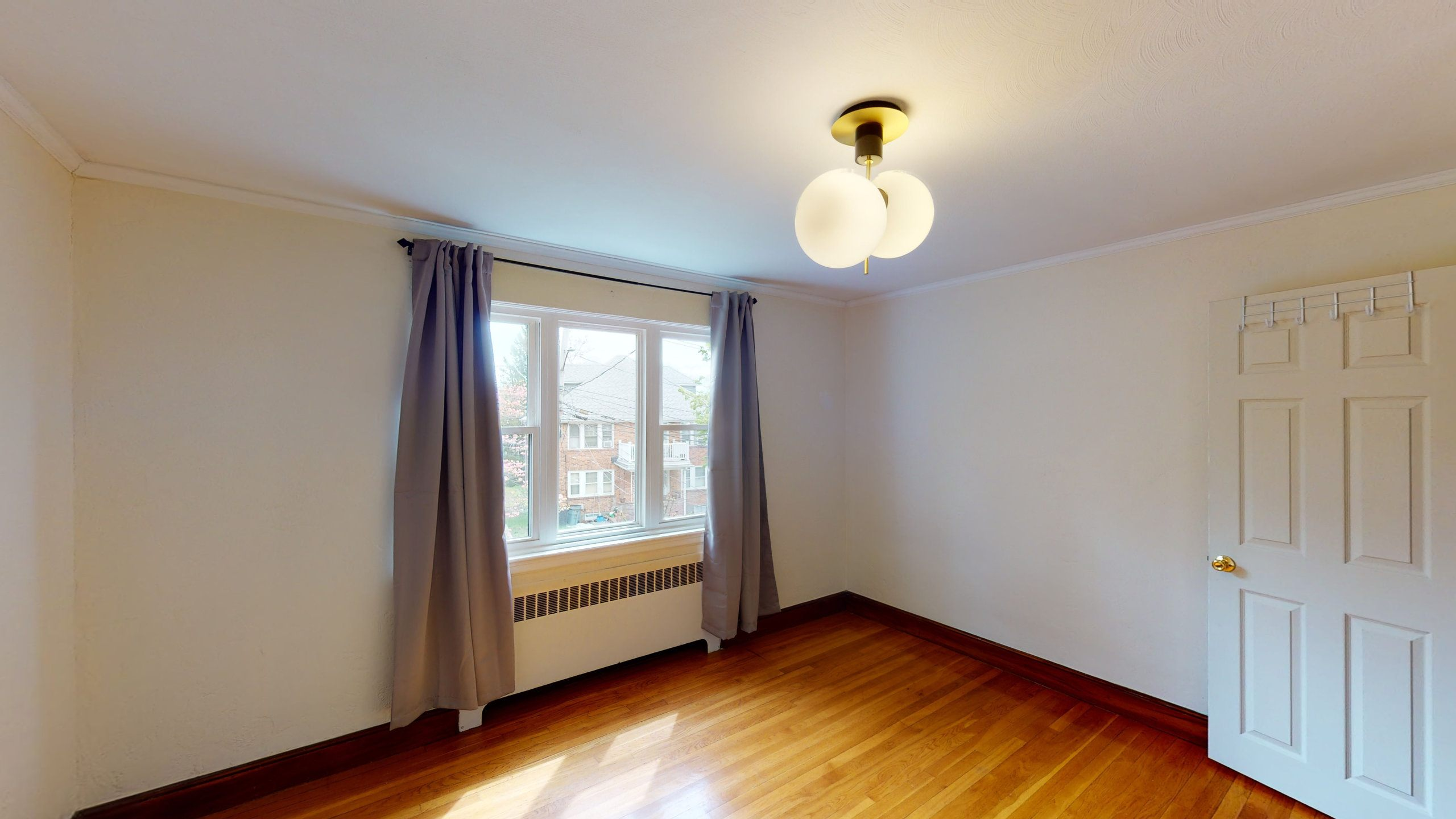 Photo of Full Room 1A (can be furnished or unfurnished) room June Homes