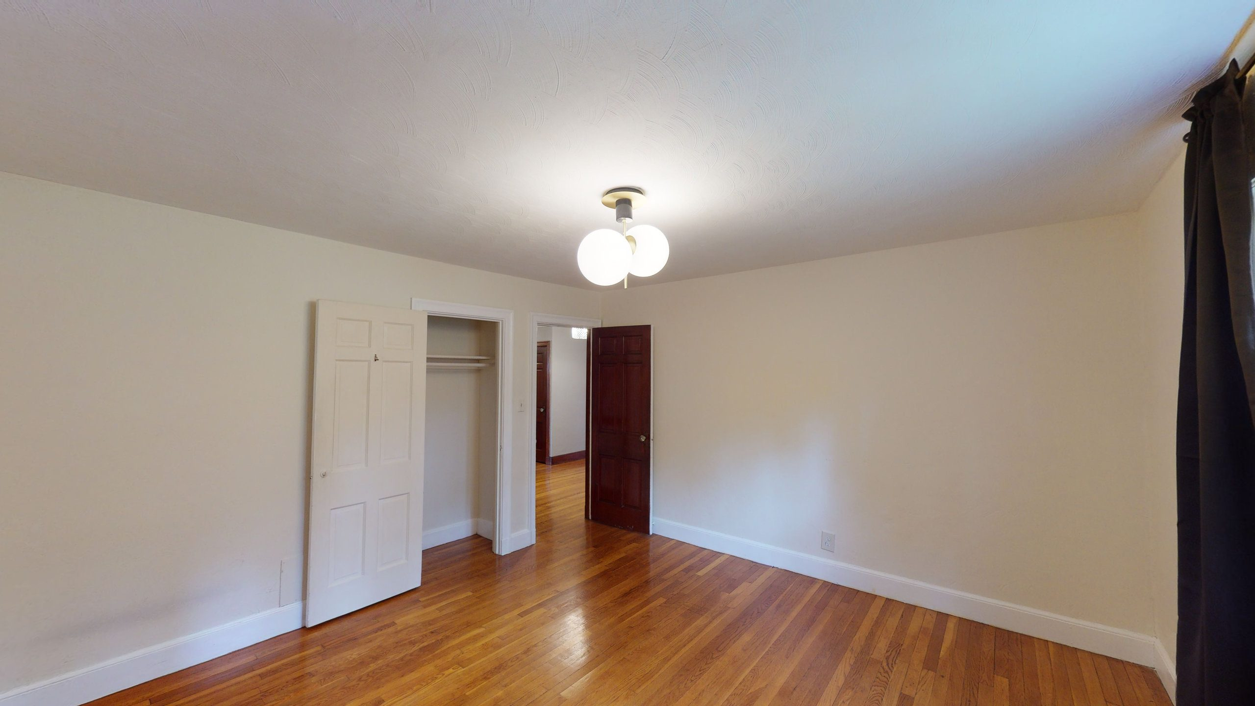 Photo of Full Room 1C (can be furnished or unfurnished) room June Homes