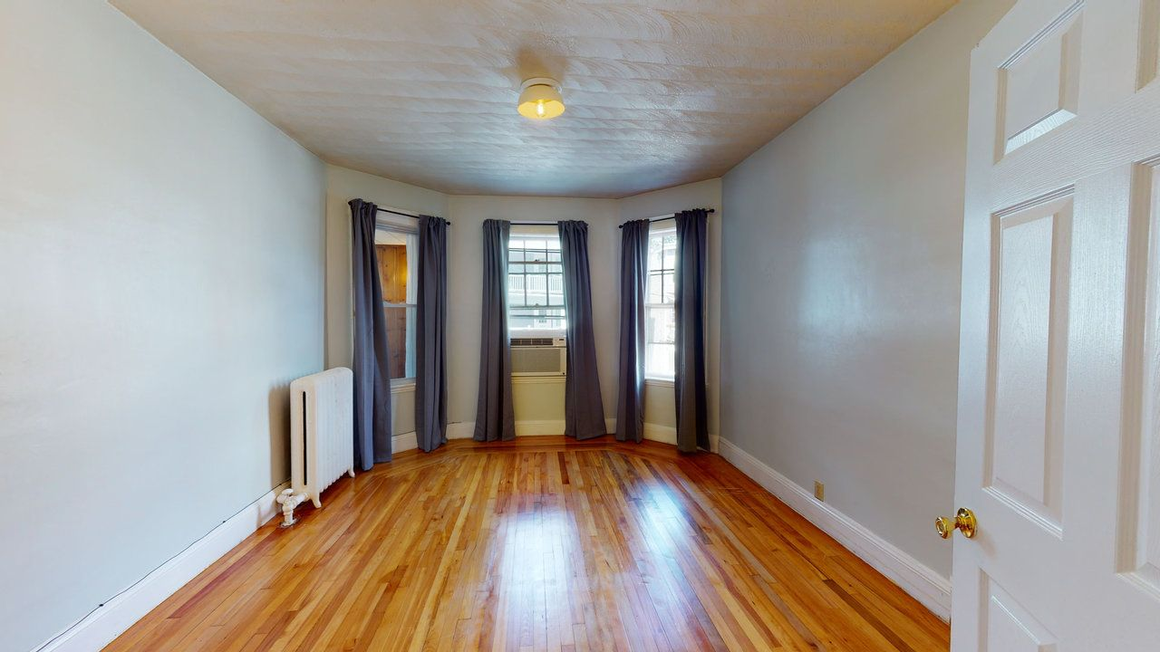 Photo 8 of #568P: Dorchester Center at June Homes